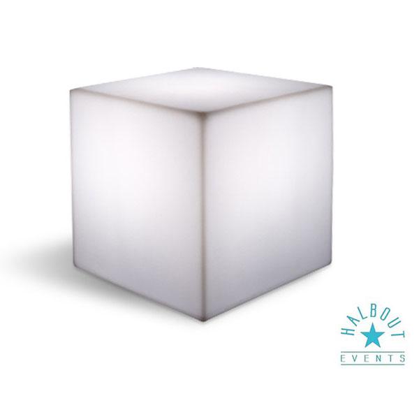 cube_lumineux