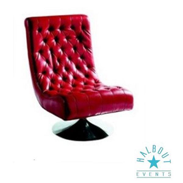 fauteuil_vintage_rouge