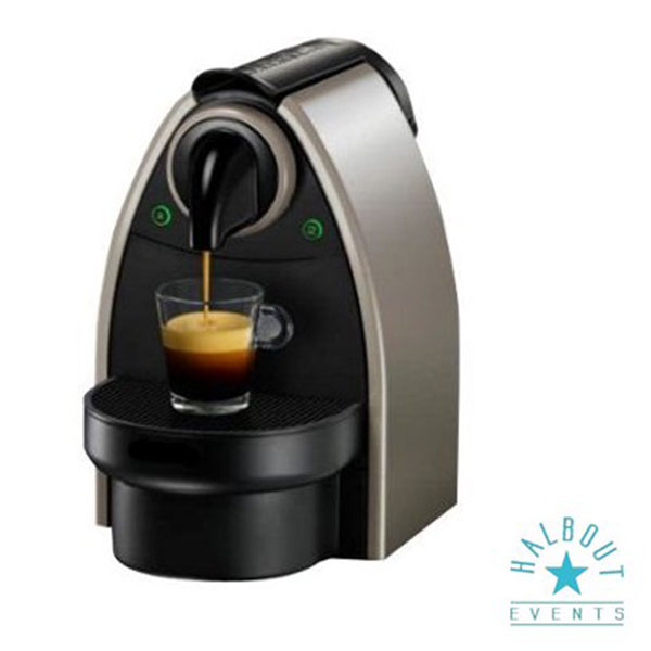 machine_expresso
