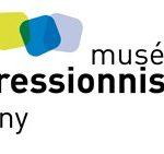 musee-giverny