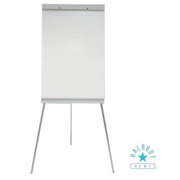 paperboard