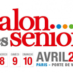 salon-des-seniors