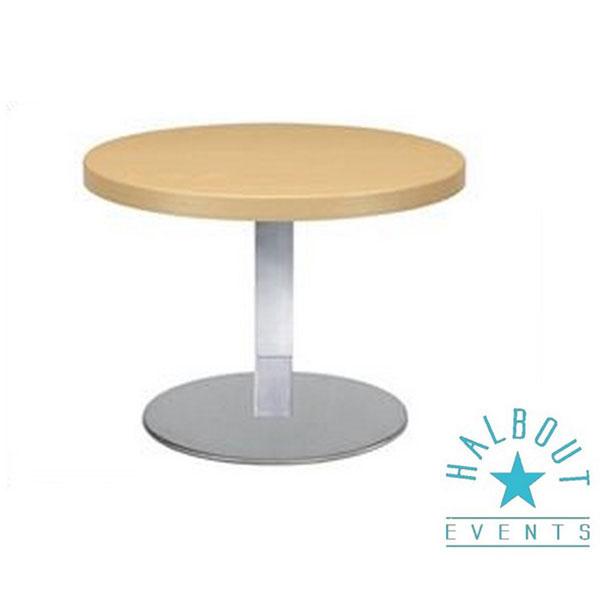 table_base_05