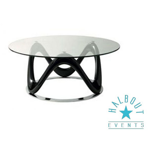 table_basse_01