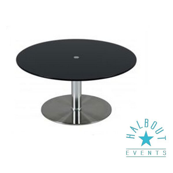 table_basse_02