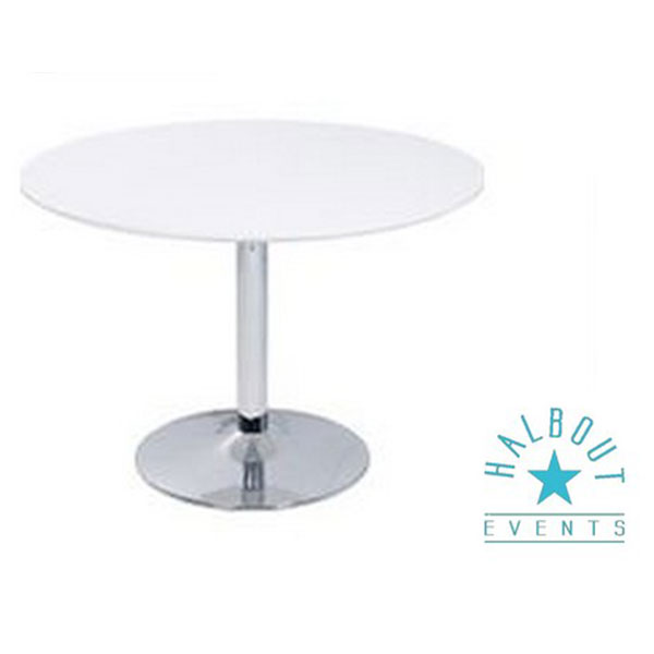 table_basse_03