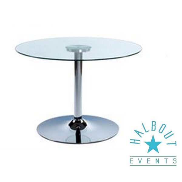 table_basse_04