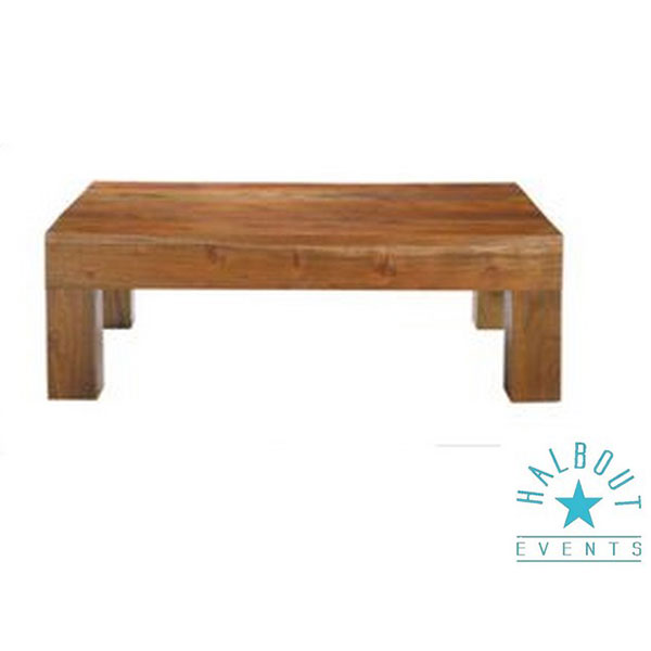 table_basse_06