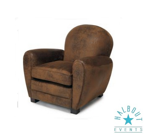 fauteuil-vintage-he