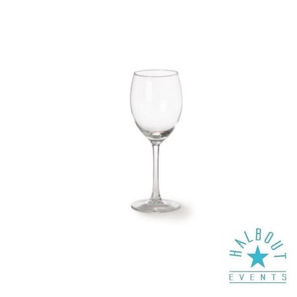 verre-lineal