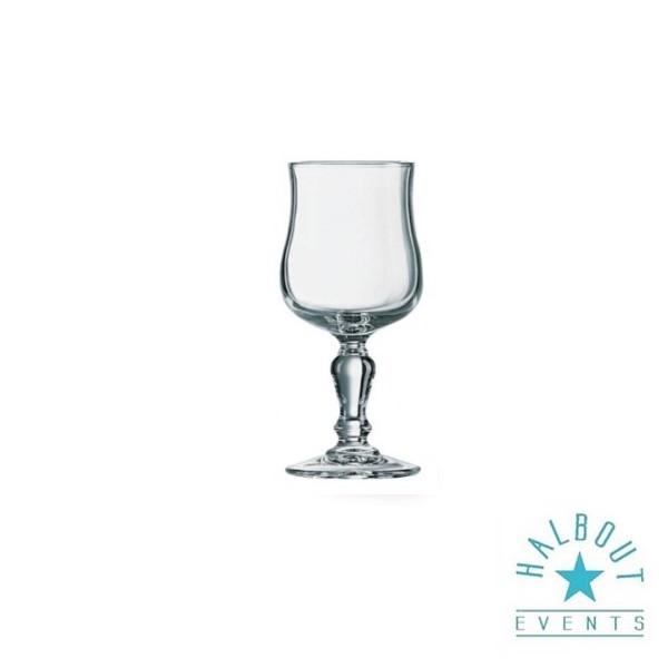verre-normand
