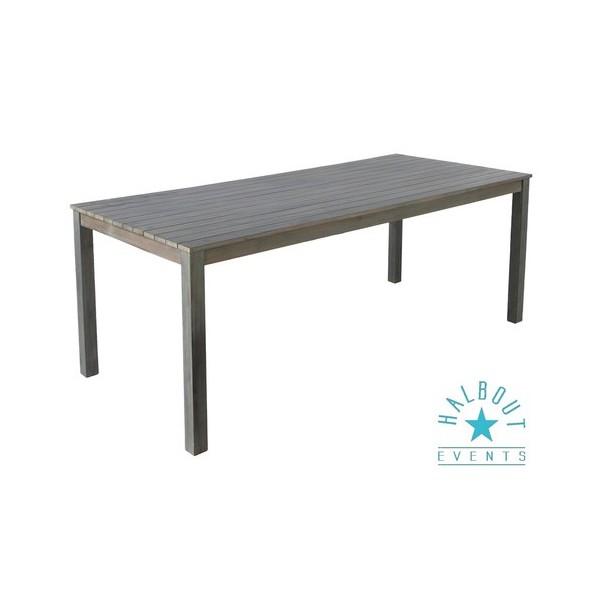 table-de-jardin-he