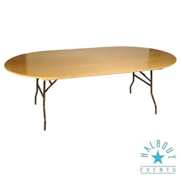 table-ovale-he